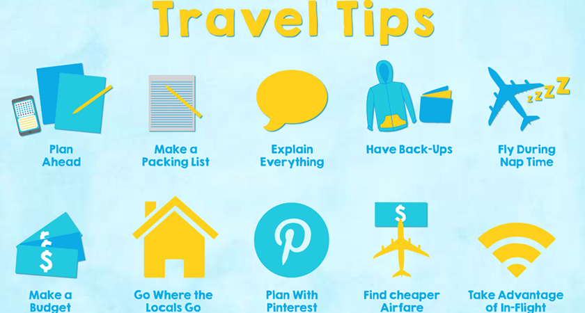 important-travel-tips-for-every-travel-enthusiast
