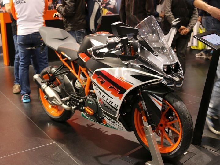 new-ktm-rc-390