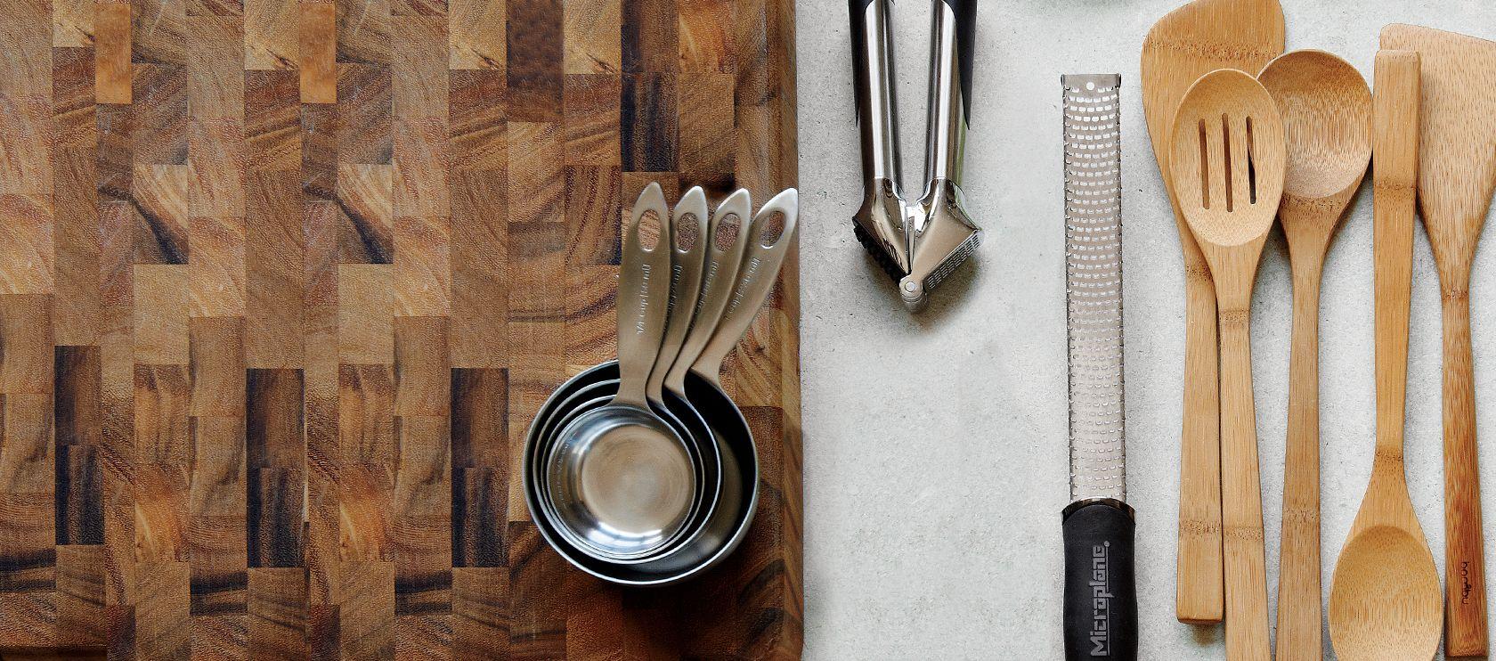 Useful-Kitchen-Items
