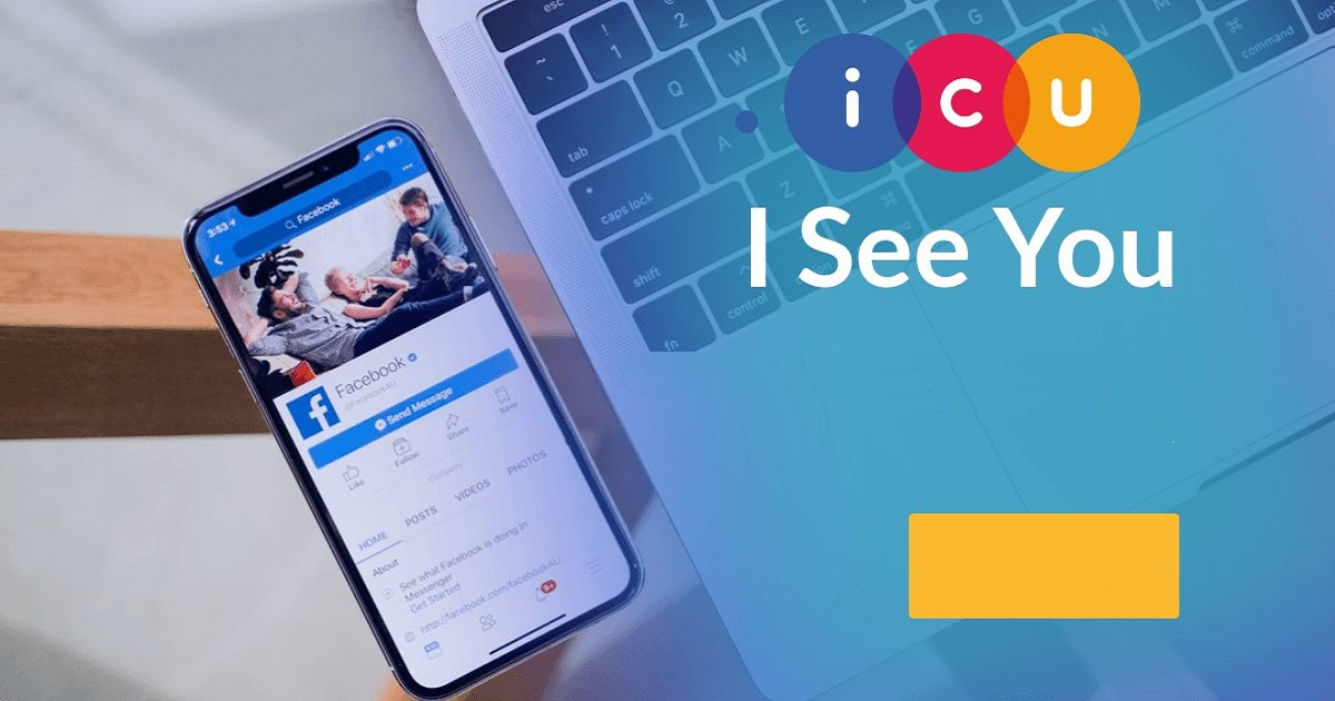 4 Reasons Why You Should Use .icu