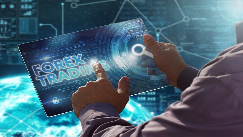 Points to Consider When Opting for an Online Forex Broker – Trade LTD