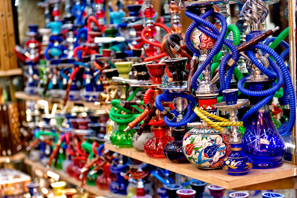 Cheap Hookahs, Which is the Best
