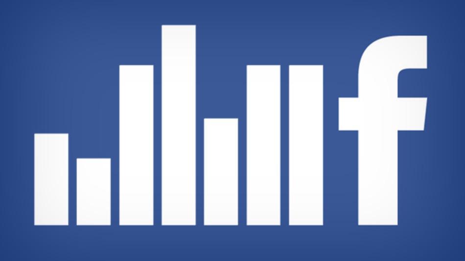 A Short Analysis of Netspy – A Facebook Spy App